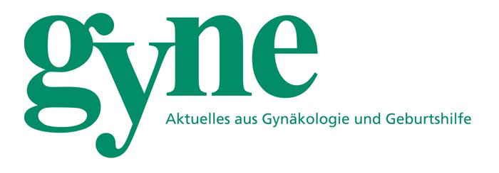 gyne-logo