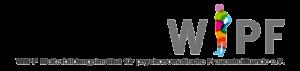 wipf-logo