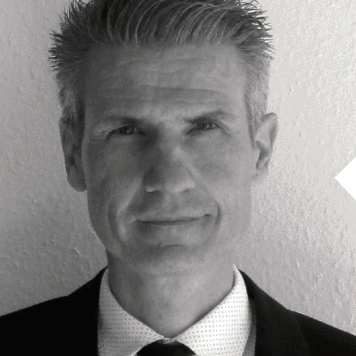 dgpfg-prof-dr-matthias-david