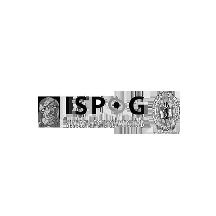 ispog