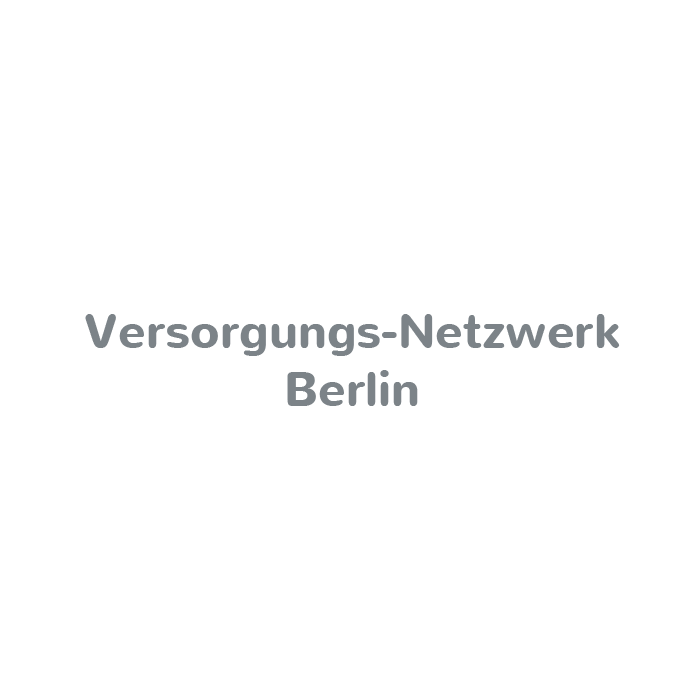 versorgungsnetzwerk-berlin