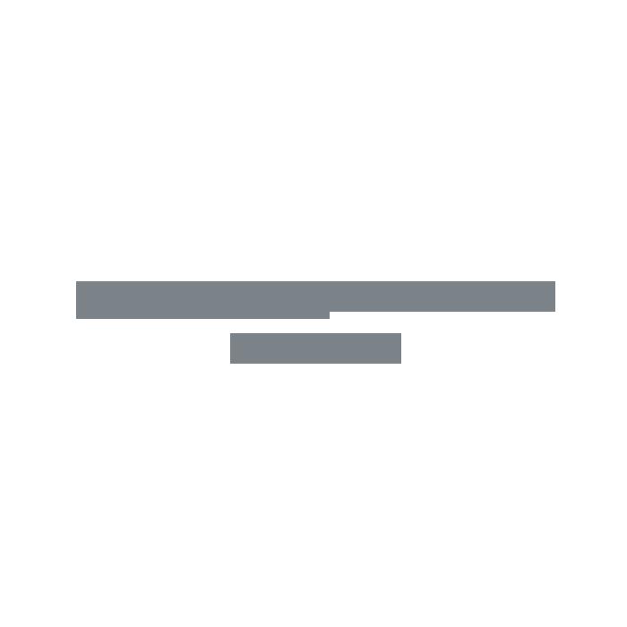 versorgungsnetzwerk-dresden