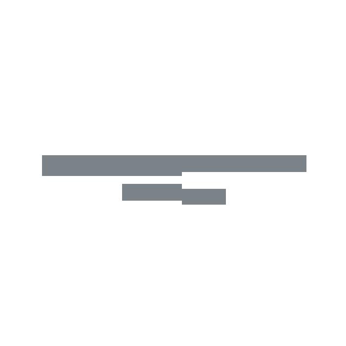 versorgungsnetzwerk-hamburg