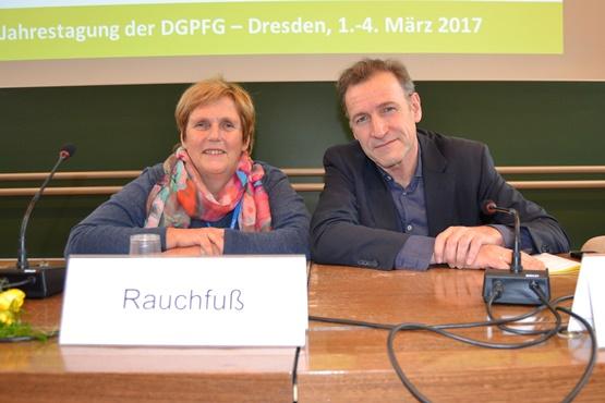 DSC_0174_Dr.Rauchfuss_Dr.Luetje_cDMoebius