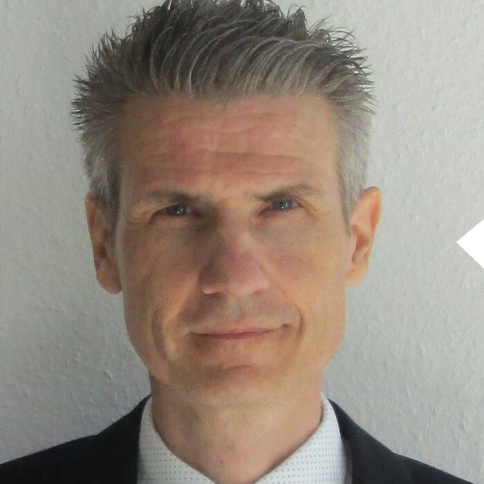 dgpfg-prof-dr-med-matthias-david