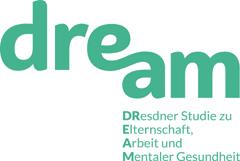 Dream_Schriftzug