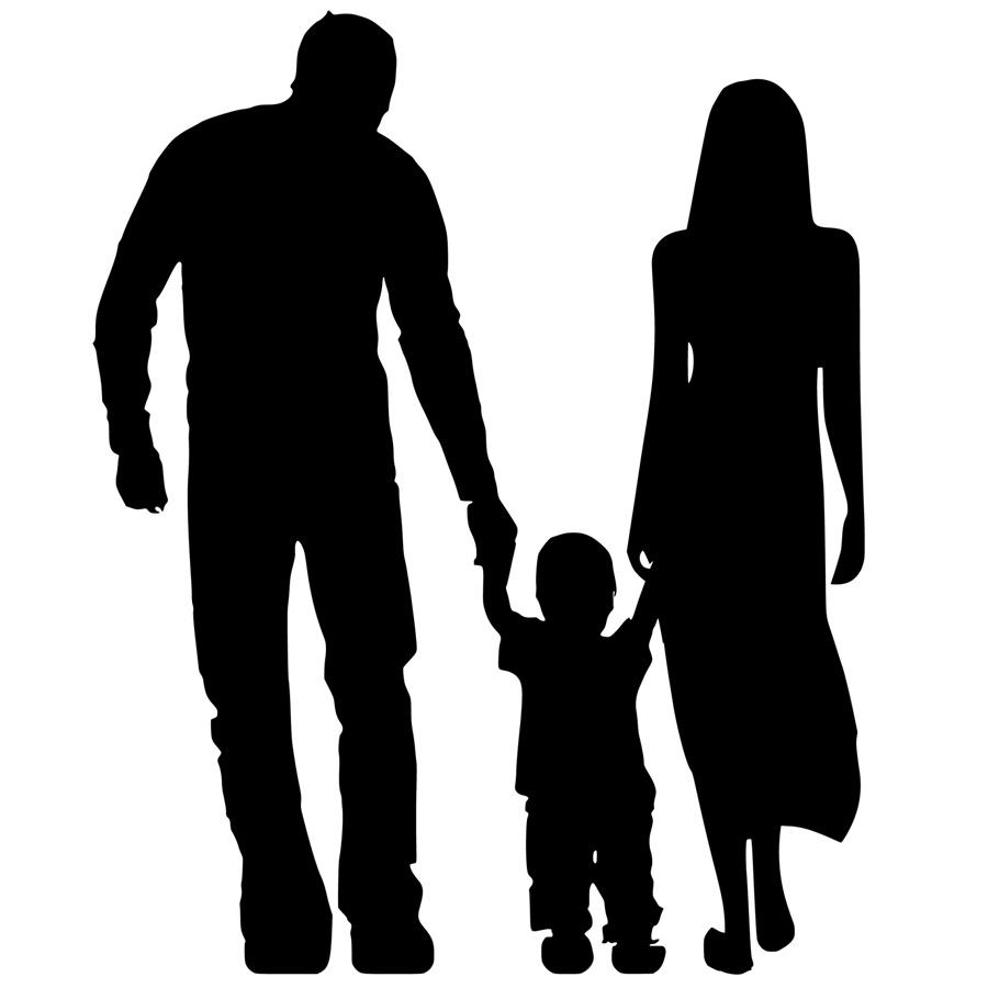 Stellungnahme der DGPFG zu Anpassungen des Adoptionshilfegesetzes